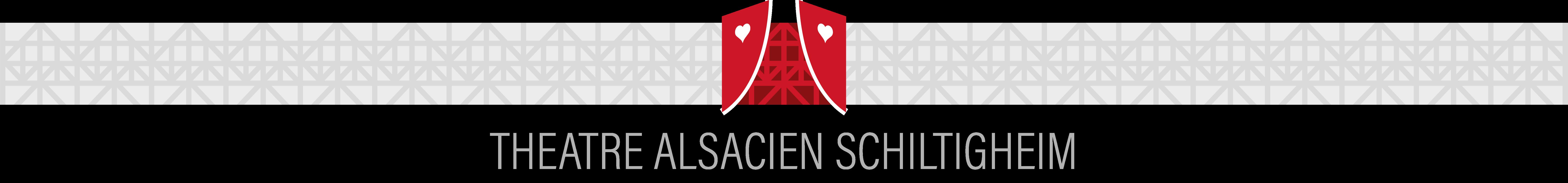Théâtre Alsacien de Schiltigheim